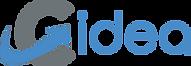 CiDEA_logo_4x.png