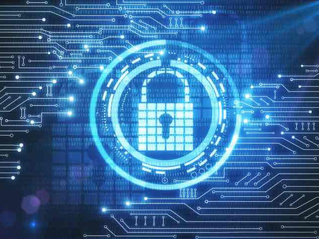 Emerging trends in Encryption Technology
