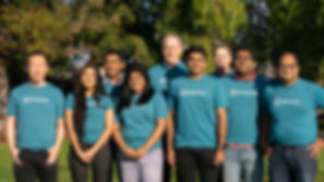 Team, with tee shirts, no Joseph.jpg