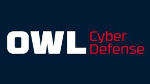 FERA şimdi OWL Cyber Defense iş ortağı