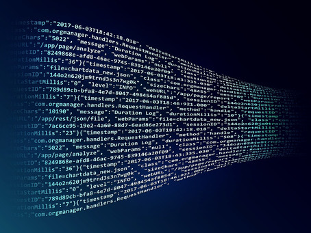 Cloud, Collaboration and Content Variety redefining Data Security - 2019 numbers tell the story