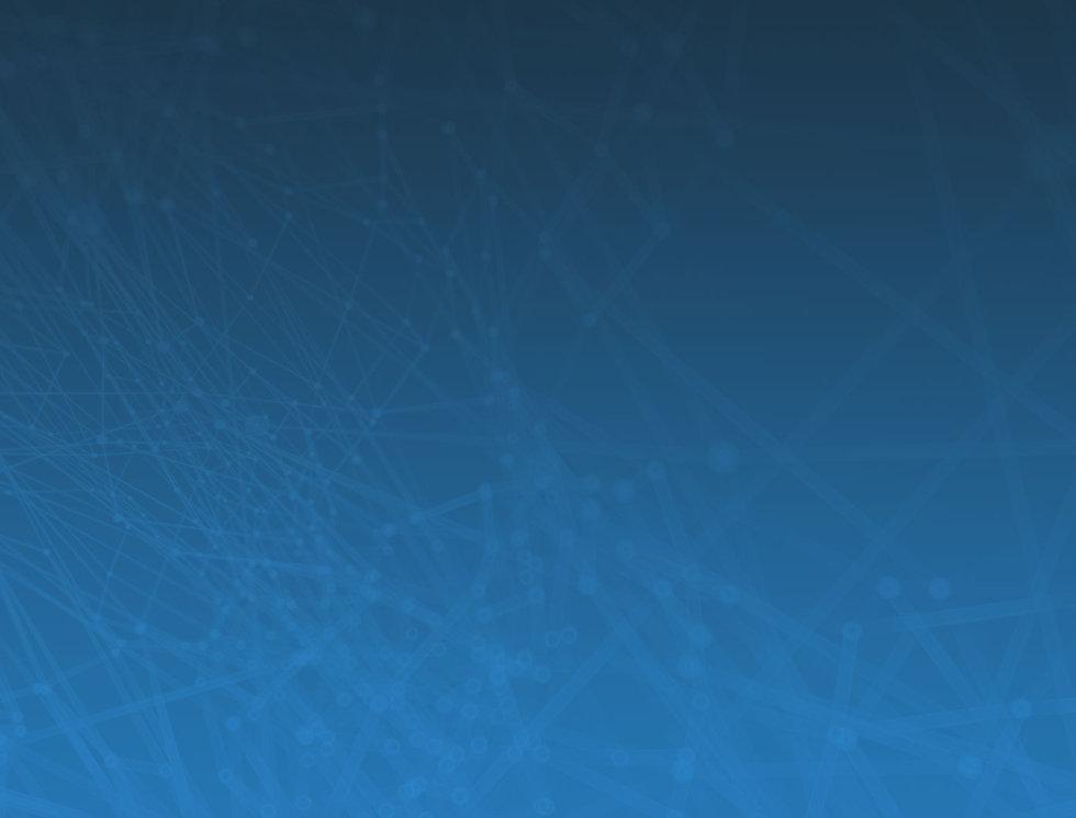 Solution-Panel-Background.jpg