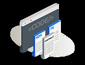 Docs & code.png
