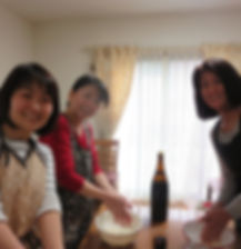 IMG_7731.JPG