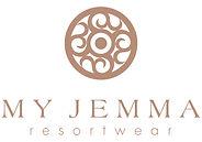 My Jemma Resortwear logo  .jpg