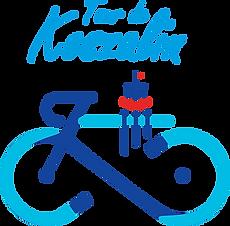 logo TDK.png