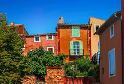 France - Roussillon