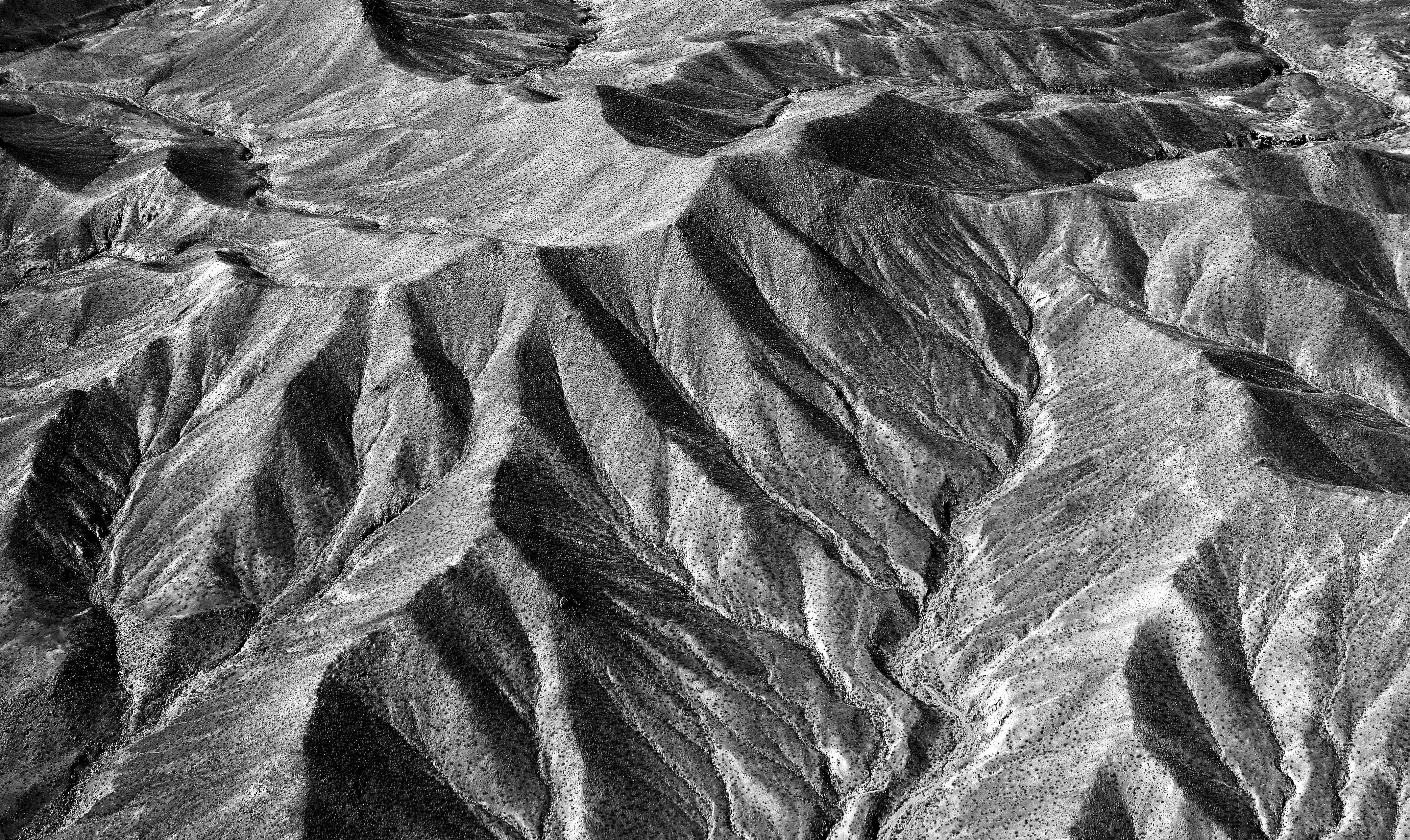 Towards Grand Canyon