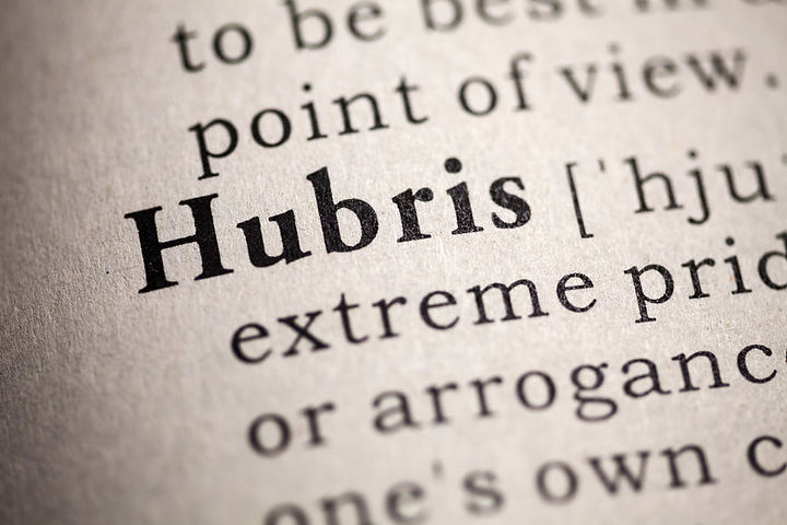 25768675_m (hubris dictionary definition).jpg