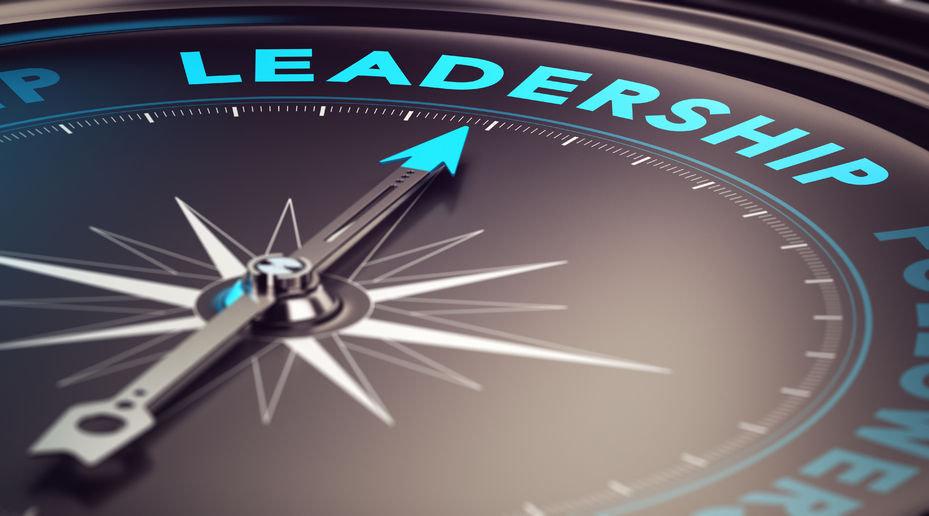 29873227_m (leadership).jpg