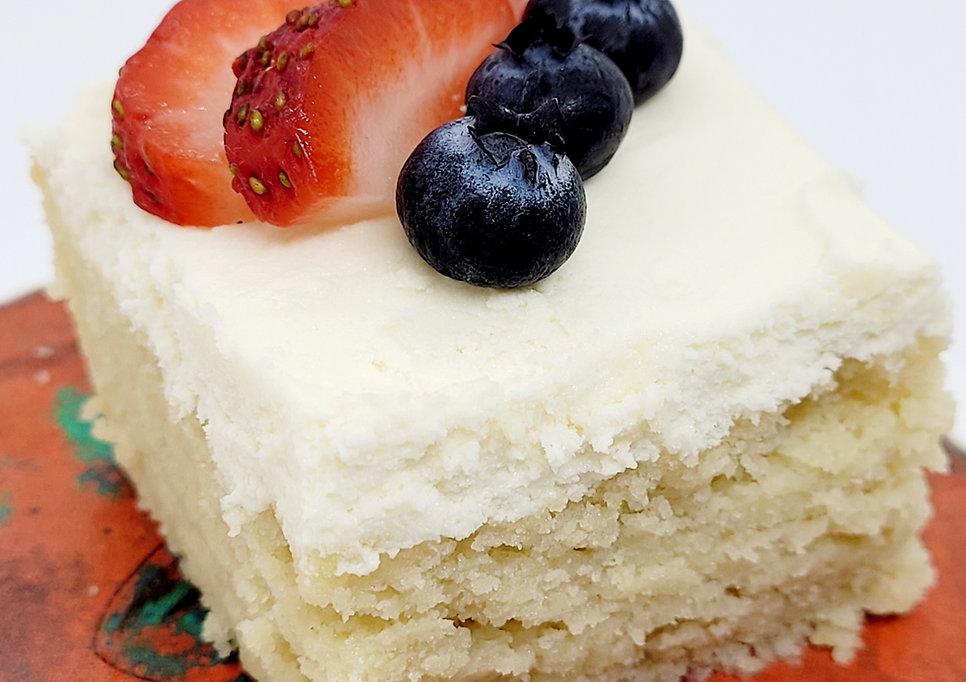 almondcake5.jpg