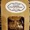 Thumbnail: PEANUT BUTTER Cookies, Keto, Sugar Free, Low Carb, Gluten Free, Diabetic