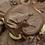 Thumbnail: Keto Sampler Gift Box, Sugar Free, Low Carb, Gluten Free