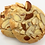 Thumbnail: Italian Almond Cookies Keto, Sugar Free, Low Carb, Gluten Free