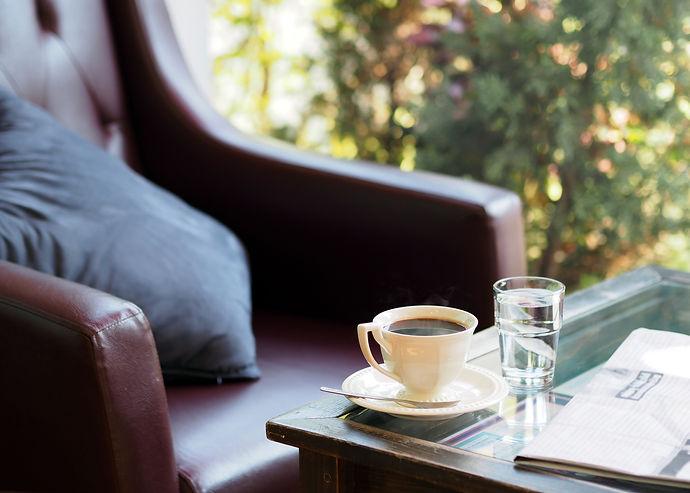 aroma-beverage-black-coffee-blur-264698.
