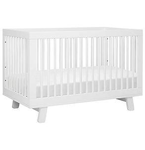 hudson baby crib.jpg