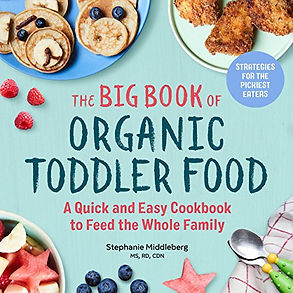 organic todler food book.jpg