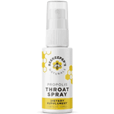 beekeepers throat spray 1.png