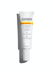BC daily sunscreen.jpg
