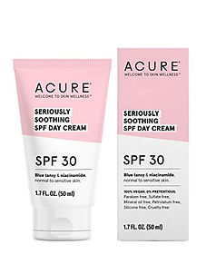 Acure daily SPF.jpg