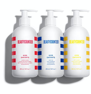 todler shampoo conditioner body wash.jpg
