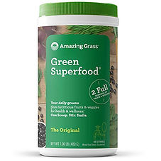 greens powder.jpg
