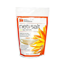 netti pot salt.jpg