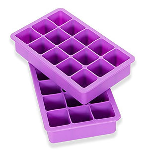 silicone ice tray.jpg
