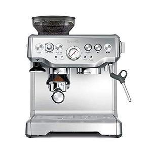 espresso machiene.jpg