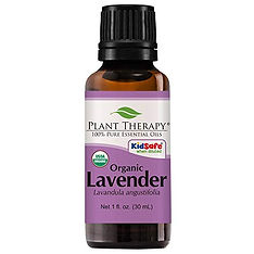 lavender essential oil plant therapy.jpg