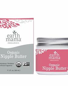 EMO nipple butter.webp