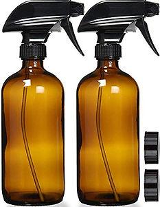 glass cleaning bottles.jpg