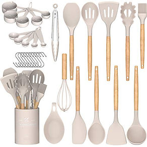 silicone cooking utensils.jpg
