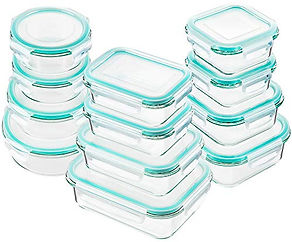 glass food storage.jpg