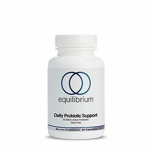 EN daily probiotic.webp