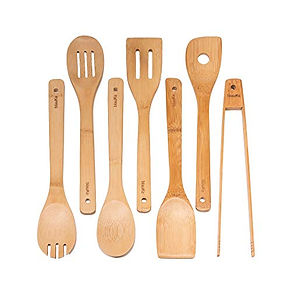 bamboo cooking utensils.jpg