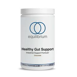 EN Healthy Gut Support