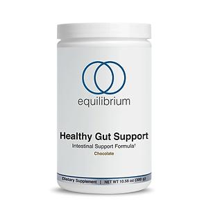 EN Healthy Gut Support.png