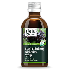 Gaia Elderberry Syrup.png