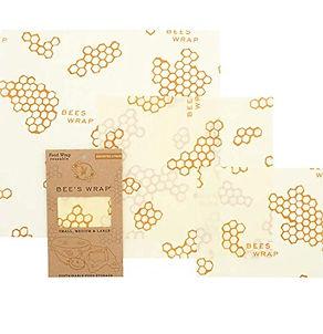 bees wax wrap.jpg