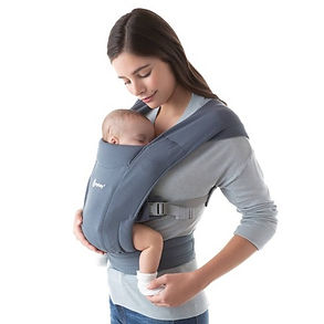 gray ergo baby carrier.jpg
