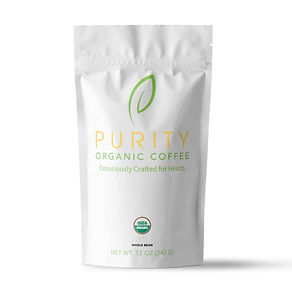 purity coffee.jpg