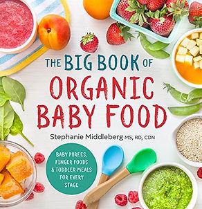 organic baby food book.jpg