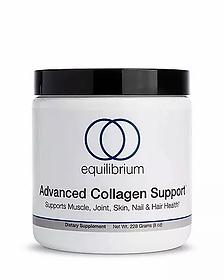 collagen powder.webp