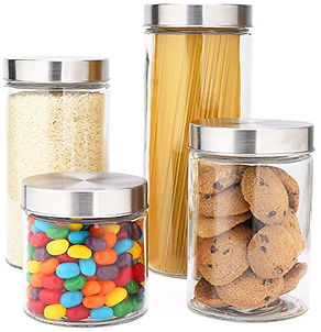 glass food storage tall round.jpg