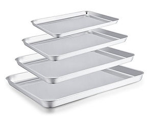 stainless steel baking sheet.jpg
