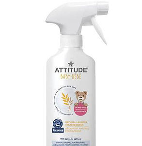 Attitude Baby Stain Remover.jpg