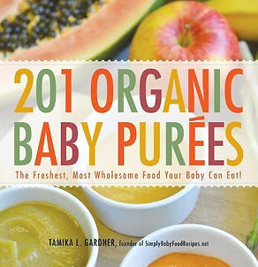 organich baby food book 2.jpg