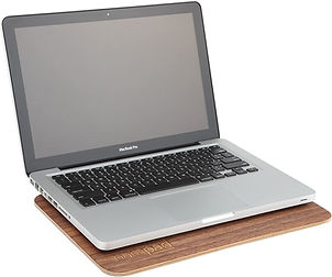 hara laptop pad.jpg