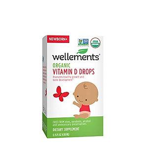 infant vitamin D.jpg